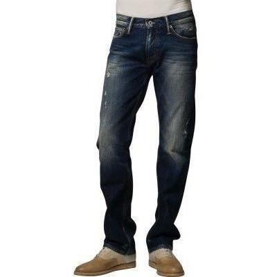 Hilfiger Denim RYDER Jeans arlington worn