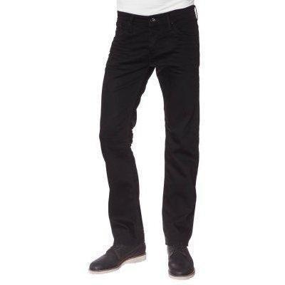 Hilfiger Denim RYDER Jeans chicago coated