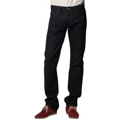 Hilfiger Denim RYDER Jeans crete coated