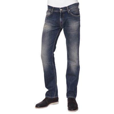 Hilfiger Denim RYDER Jeans heaton worn