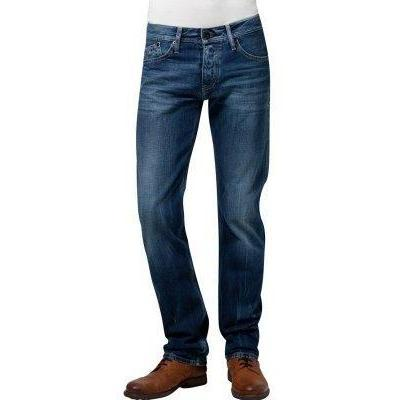Hilfiger Denim RYDER Jeans new dedham dark