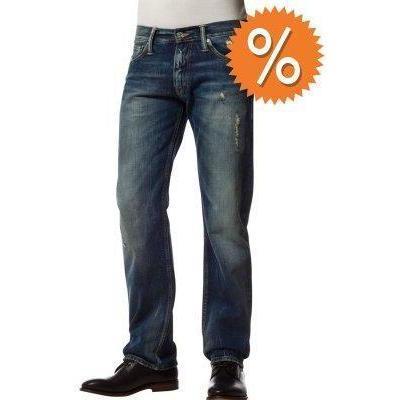 Hilfiger Denim RYDER Jeans ormond selvedge