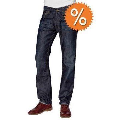 Hilfiger Denim RYDER Jeans trenton clean