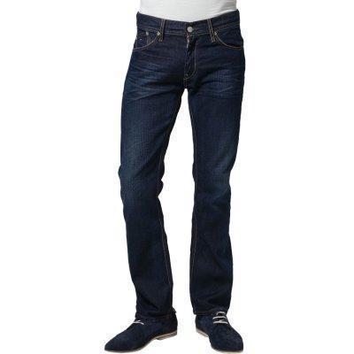 Hilfiger Denim RYDER Jeans winslow worn