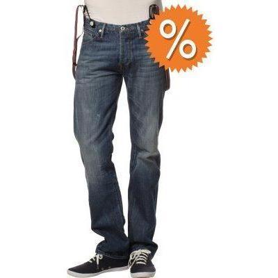 Hilfiger Denim RYDER WORK Jeans branford vintage