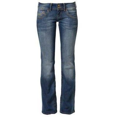 Hilfiger Denim SONORA BOOTCUT Jeans kansas stretch