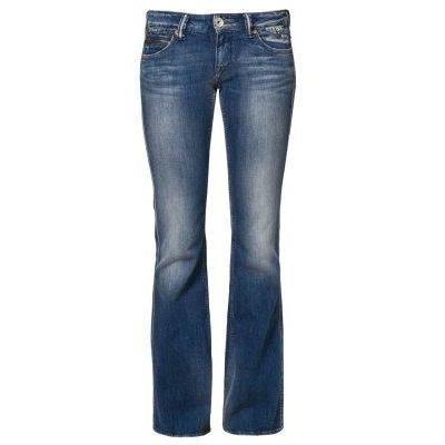 Hilfiger Denim SOPHIE ANTIQUE Jeans gilroy