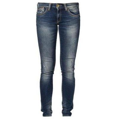 Hilfiger Denim SOPHIE Jeans fairwood stretch destructured