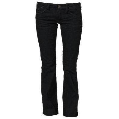 Hilfiger Denim SOPHIE Jeans grünbay stretch