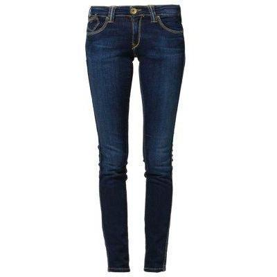 Hilfiger Denim SOPHIE Jeans roslyn stretch