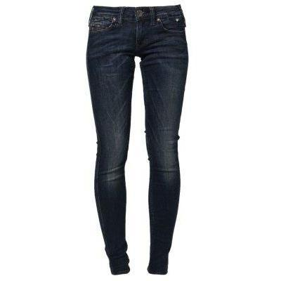 Hilfiger Denim SOPHIE Jeans savanna