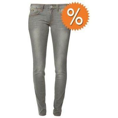 Hilfiger Denim SOPHIE Jeans silver spring stretch
