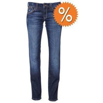 Hilfiger Denim SOPHIE Jeans slim