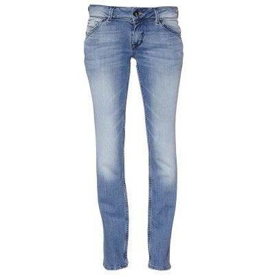 Hilfiger Denim VICTORIA Jeans aurora clean stretch