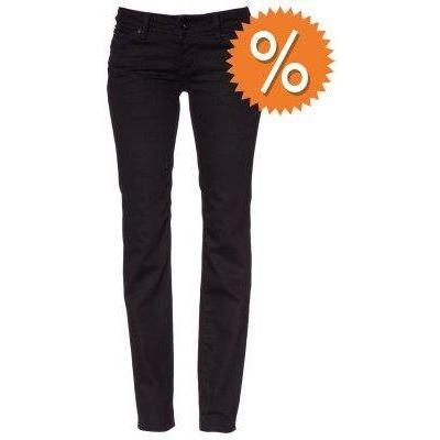Hilfiger Denim VICTORIA Jeans chicago coated stretch