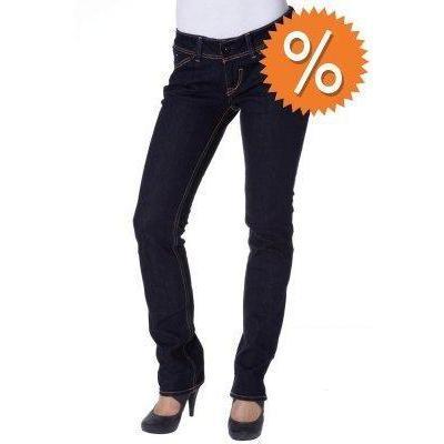 Hilfiger Denim VICTORIA Jeans coral