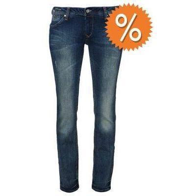 Hilfiger Denim VICTORIA WOODLAND Jeans bleached denim