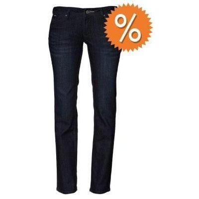 Hilfiger Denim VICTORIA WOODLAND Jeans york powerstretch