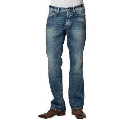 Hilfiger Denim WILSON Jeans durham vintage