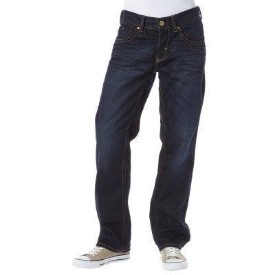 Hilfiger Denim WILSON Jeans indigo