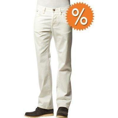 Hilfiger Denim WILSON Jeans yuma ecru