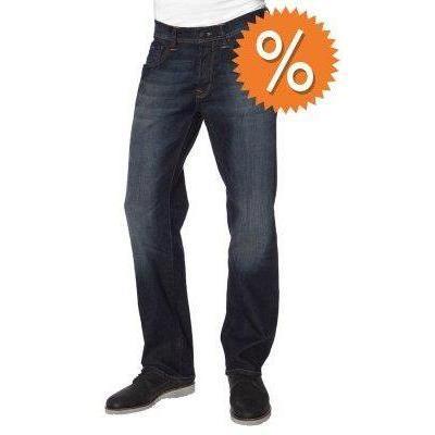 Hilfiger Denim WILSON REGULAR Jeans clark comfort