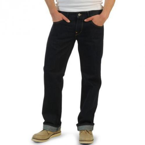 Hilfiger Denim Woody SP11 DERW