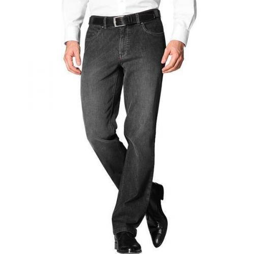 Hiltl Jeans Pemium Denim Kid 74851/66223/11