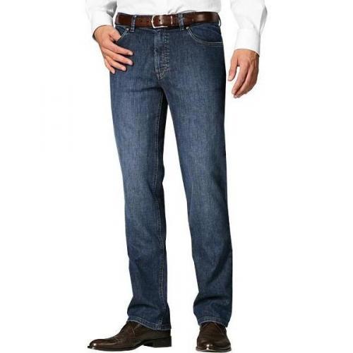 Hiltl Jeans Pemium Denim Kid 74851/66223/44