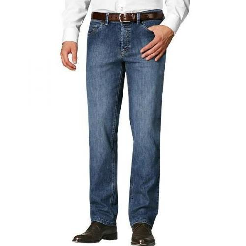 Hiltl Jeans Pemium Denim Kid 74851/66223/47