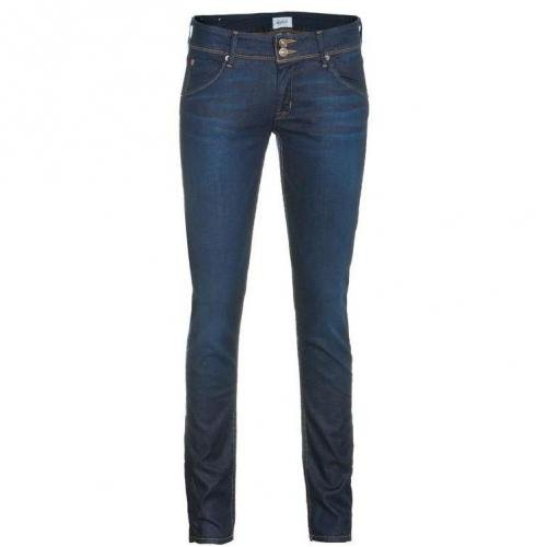 Hudson Collin Signature Skinny Stockport