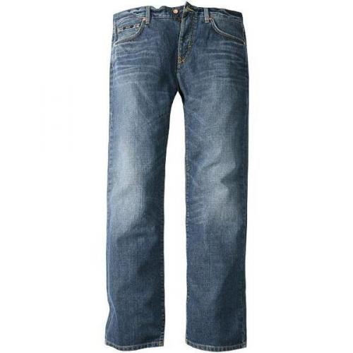 HUGO BOSS Jeans 50207515/Kansas/440