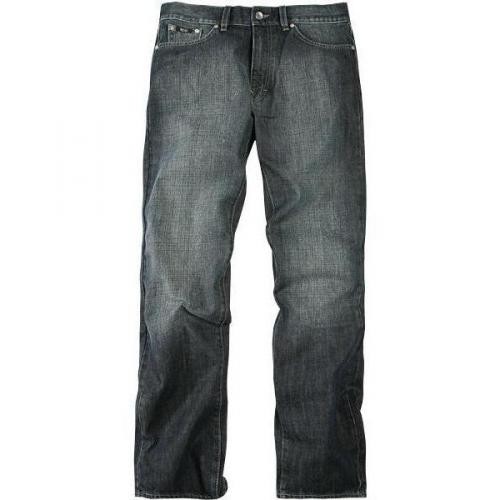 HUGO BOSS Jeans 50207614/Texas/440