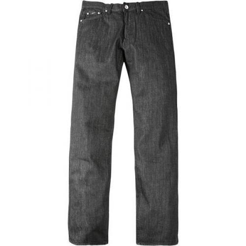 HUGO BOSS Jeans black 50207583/Texas/002