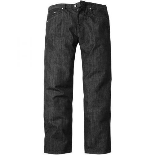 HUGO BOSS Jeans black 50216696/Kansas/002