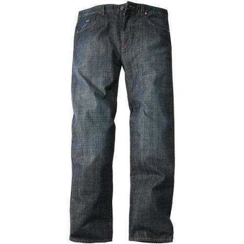 HUGO BOSS Jeans bright blue 50216644/Kansas/435