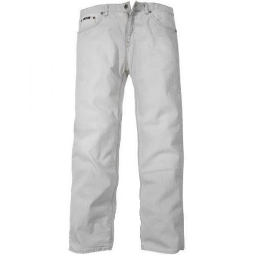 HUGO BOSS Jeans light grey 50216531/Maine-10/059