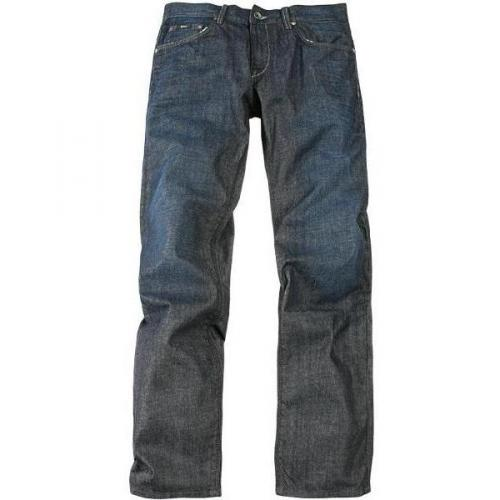 HUGO BOSS Jeans navy 50207511/Maine/410
