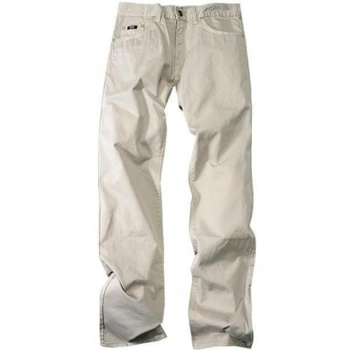 HUGO BOSS Jeans silver 50185807/Maine/041