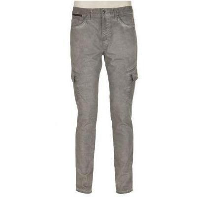 Hugo Cargo-Jeans