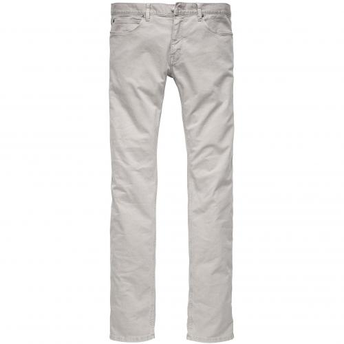 HUGO Herren Jeans Hugo 708