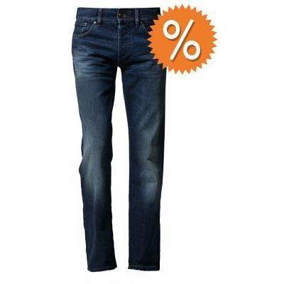 Hugo Jeans blau