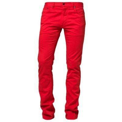 Hugo Jeans bright rot