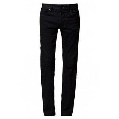 Hugo Jeans dark blau