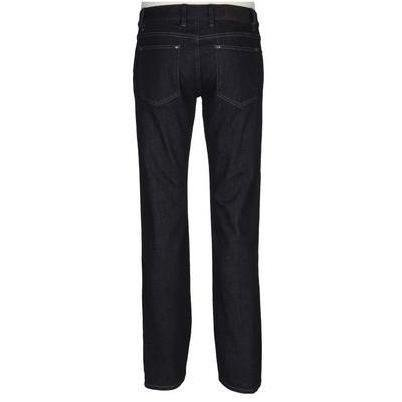 Hugo Jeans Hugo 677/8