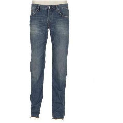 Hugo Jeans Madison