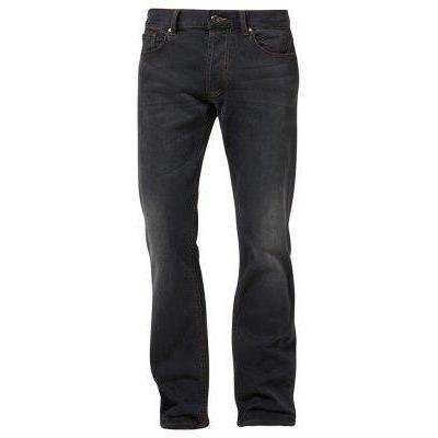 Hugo Jeans medium grau
