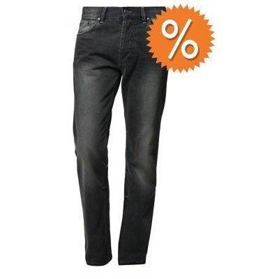 Hugo Jeans schwarz