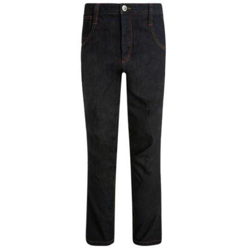 Humor - Banana Split Denim 544 Blau