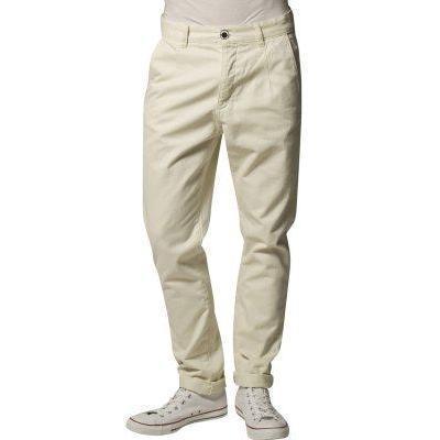 Humör DEAN Jeans light gray